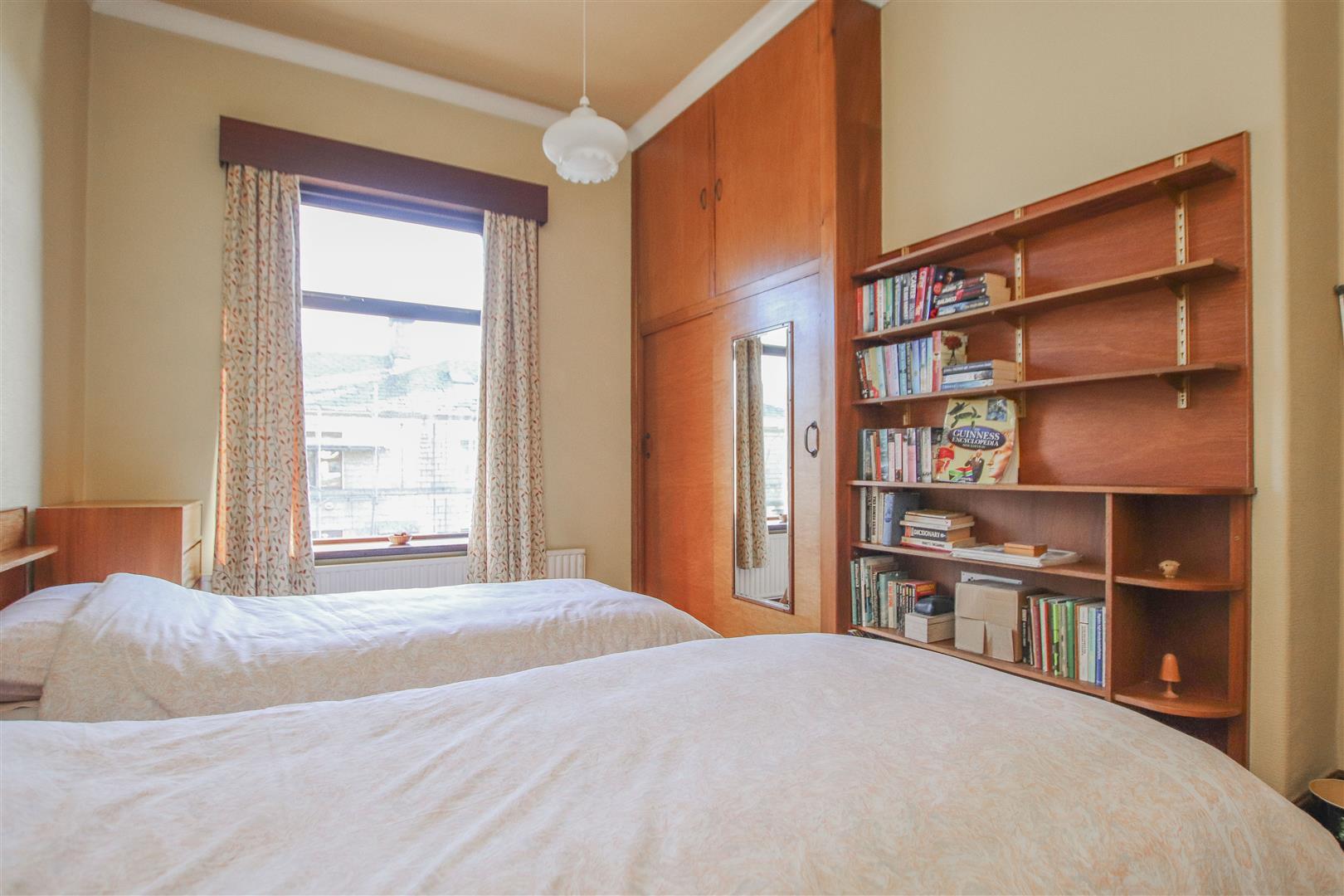 3 Bedroom End Terrace House For Sale - 27.JPG